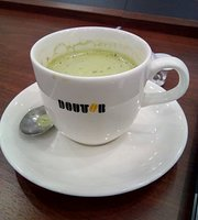 Doutor Shinjuku South Exit