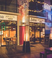 Jaba Grill and Bar