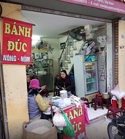 Banh Duc Nom
