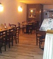 Adelphi Restaurant