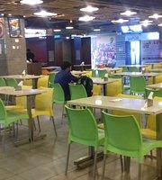 Cafe CSM