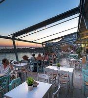 Samaria Livikon Restaurant