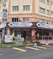 Almakki Restaurants
