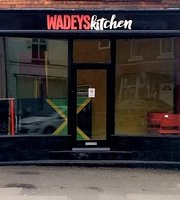 Wadeys Kitchen