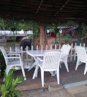 Sam's Sigirya