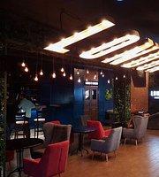 London Karaoke&Bar