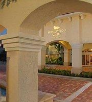 Homewood suites by hilton palm beach gardens 128 1 5 9 updated 2018 prices hotel for Homewood suites by hilton palm beach gardens