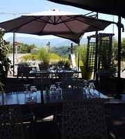 Taverne de Pontverre
