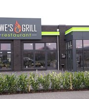 Uwe's Grillrestaurant