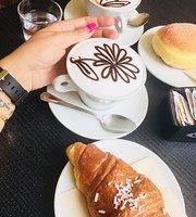 Caffetteria Nereo