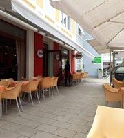 Cafe Zechmeister - Segafredo