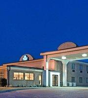 Motels in wynne arkansas