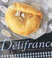 Delifrance Sano