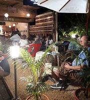 Voila Restaurant & Bar