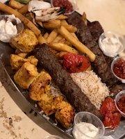 Wasfi's Grill and Hooka