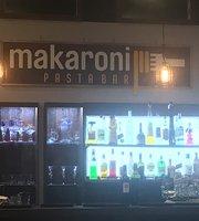 Southside Makaroni