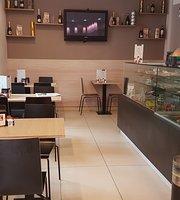 Caffe Corona