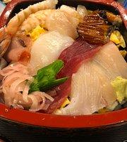 Sushi Miyuki