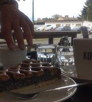 Café Konrad