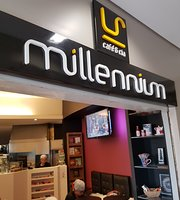 Cafe & Cia Milennium