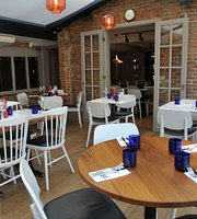 Pizza Express - Farnham