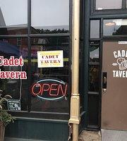 Cadet Tavern