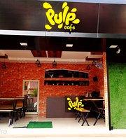 Pulp Cafe