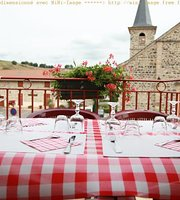 Le Bouchon en Beaujolais