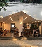 Laph Cafe