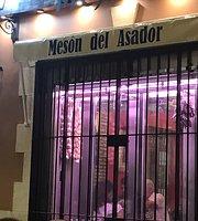 Mesón del Asador
