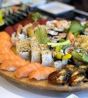 I ♥ Sushi Wesola