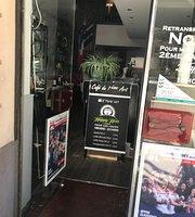 Cafe du 7eme Art