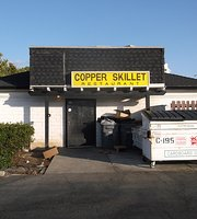 Copper Skillet Restaurant