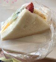 Ashiya Sandwich Cabin Coco