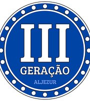 Restaurante III Geração