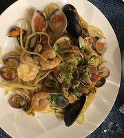 Antichi Sapori Sicilian Cuisine