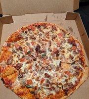 Pizzeria La Luna