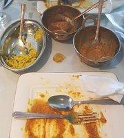 Original Tandoori Raj Restaurant