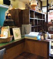 Ocha Cafe Usagi