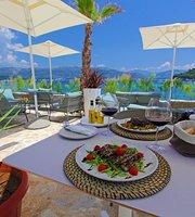 G Chelo Restaurant&Bar