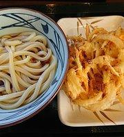Marugame Seimen Totooka