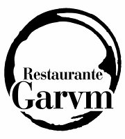 Garum Restaurante