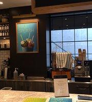 John Masters Organics Tokyo Living Organics