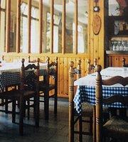 Pizzeria Bar F.Lli Mazzetti