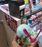 Baskin Robbins Himeji Gran Festa