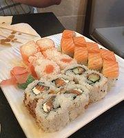 Fun Sushi
