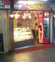 Express Cafeteria