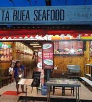 Ta Rua Seafood