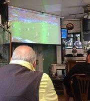 Bar Chez Pat