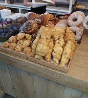 Katsaros Bakery